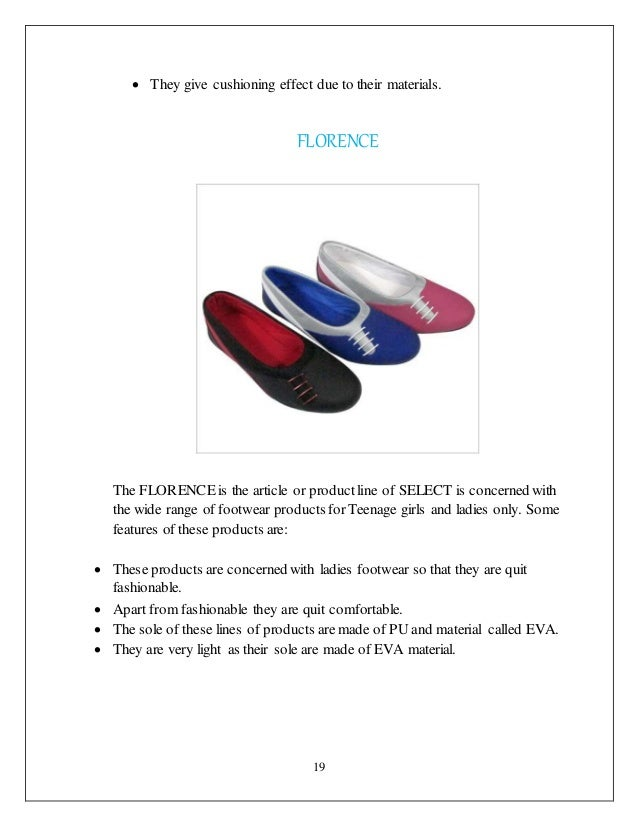 puma shoes advertisement approaches to learning checklist