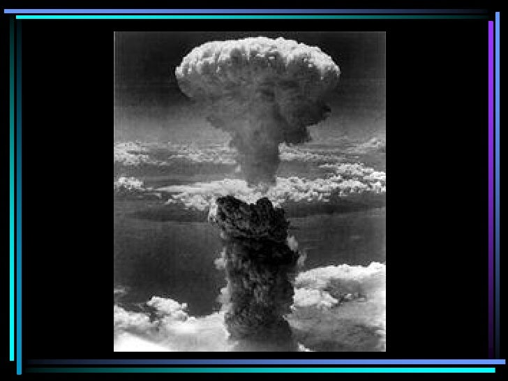 wwii cold war review essay Infact, cold war is a kind of verbal war which is fought through newspapers, magazines, radio and other propaganda methods it is a propaganda to which a great power resorts against the other power.