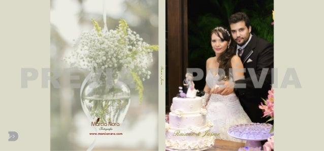Casamento Raiane + Jaime