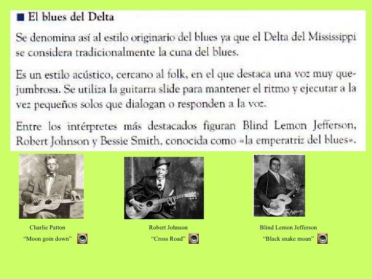 Raices Musica Popular Urbana Parte I