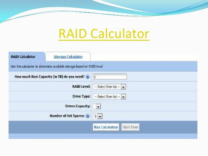 Rust Raid Calculator