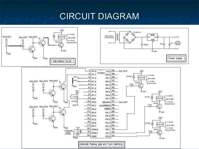 Barrier gate wiring diagram 27 wiring diagram images wiring automatic rail gate control with collision avoidance 9 638cb1399464137 automatic rail gate circuit diagramcircuit diagram cheapraybanclubmaster Gallery