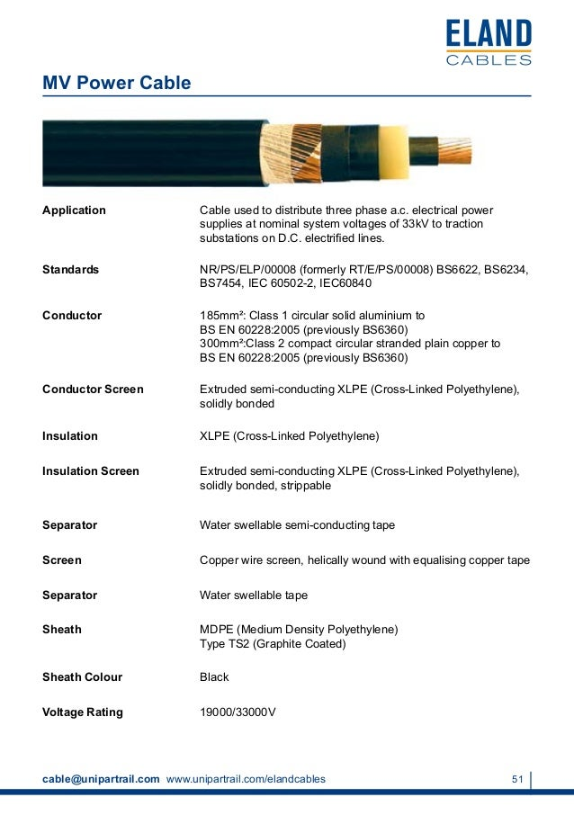 rail cables signalling power track feeder pilot high voltage cables 51 638?cb=1404879674 rail cables signalling, power, track feeder, pilot, high voltage cabl  at creativeand.co