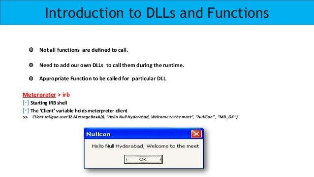 how to pass parameters through webhook api.ai