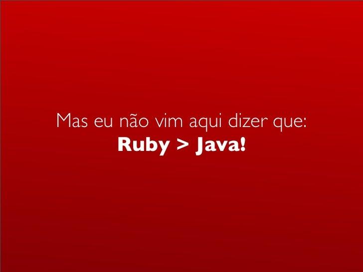 Ruby on RailsLinguagem de programação   Framework web