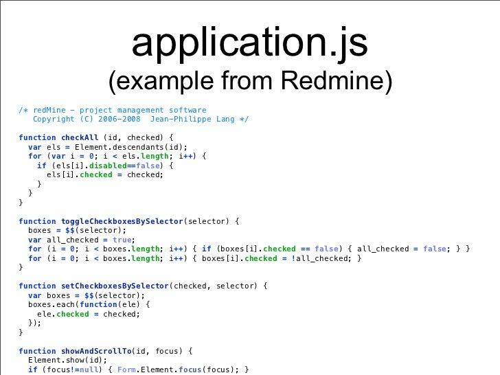 Coffeescript Programming With Jquery Rails And Node.js Pdf
