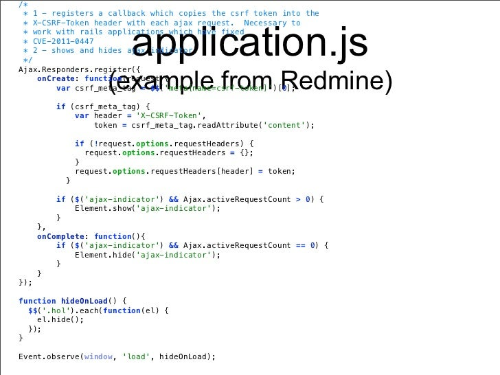 rails like javascript using coffeescript backbone js and jasmine