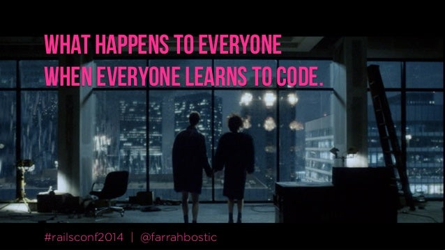 what happens to everyone 