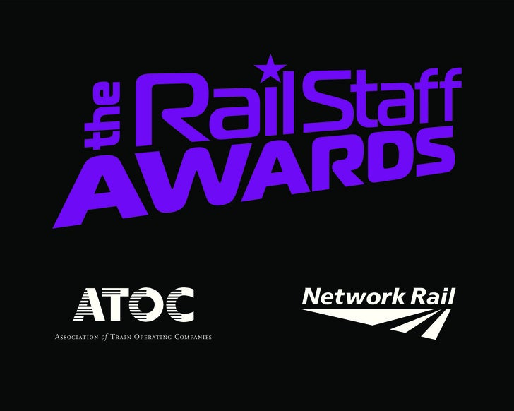 Newcomer of the year        Sponsored by