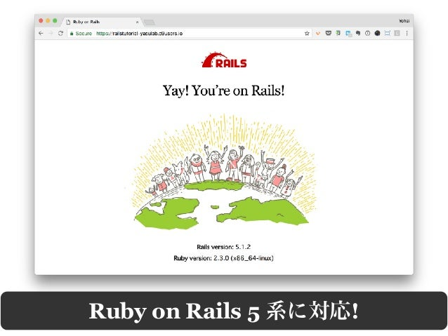 rspec tutorial rails 5
