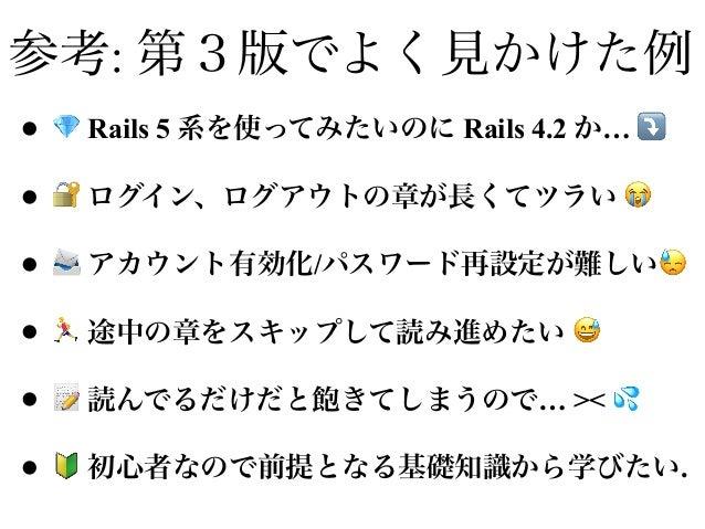 Rails YassLab   Thanks!