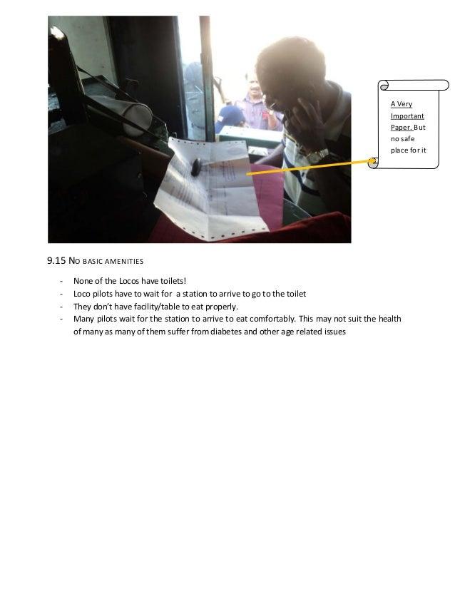 Spring break homework packet kindergarten image 4