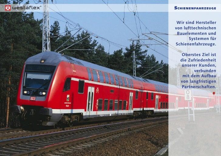 Railway web