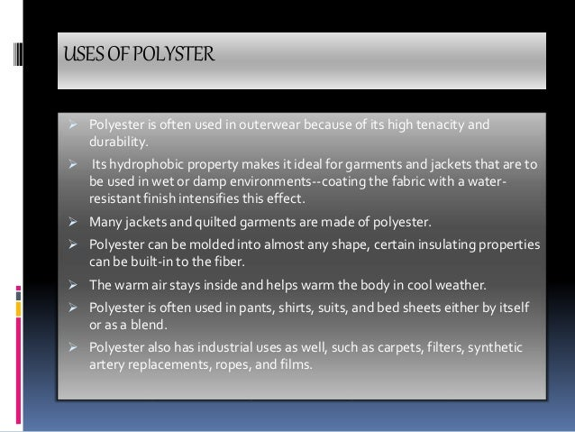 A description of asbestos as a mineral fiber that has many uses
