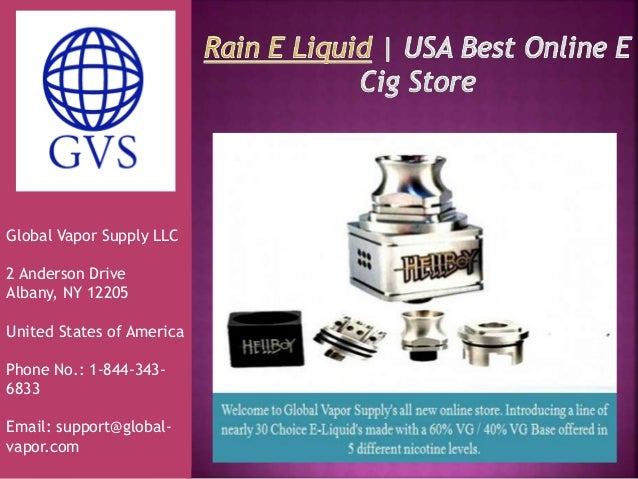 rain e liquid usa best online e cig store