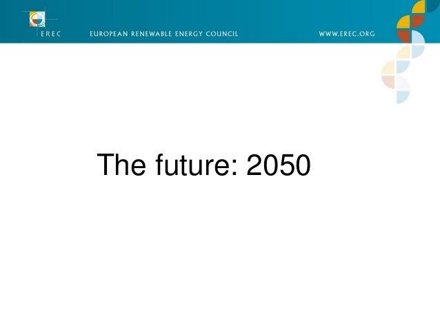 Resultado de imagem para portugal 2050