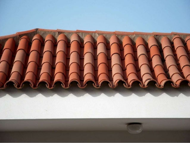 Estimate Of Rain Gutter Installation Cost