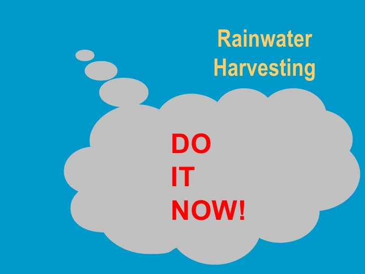 rain water harvesting essay in simple english Rainwater harvesting means collection of rainwater and to store it in different containers applying proper means to keep the water fit for any use.