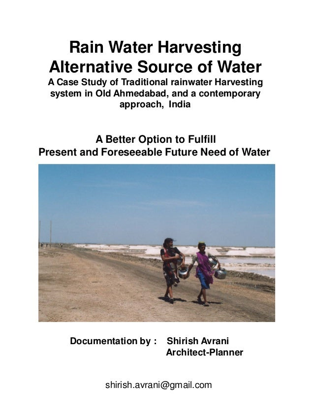 About Global Water Forum