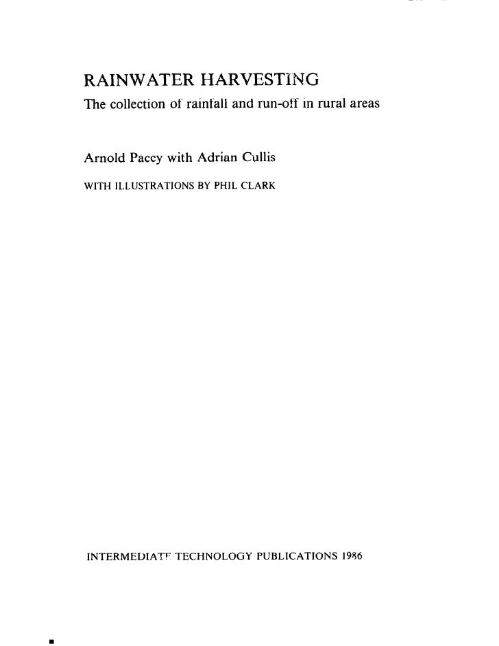 kindergarten homework template