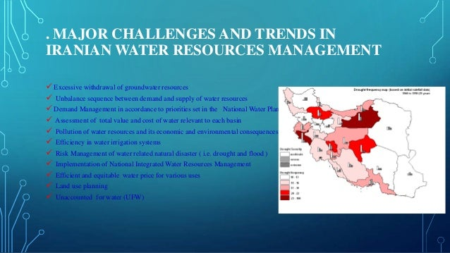 Rain water harvesting and water scarcity problem in pakistan.