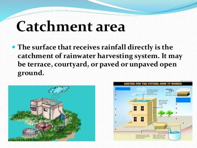 The rainwater harvesting summary ppt. Youtube.