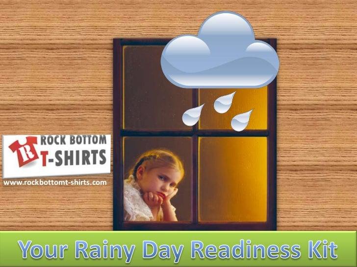 www.rockbottomt-shirts.com