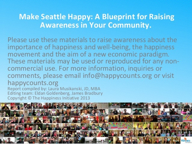 Raising awareness blueprint pt 3 22 malvernweather Images