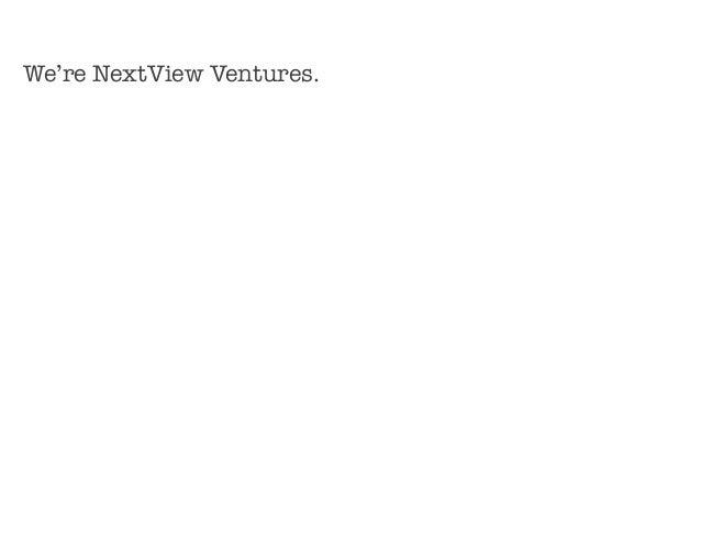 Winning Strategies Startups Use to Raise Series A [VC Portfolio Data] Slide 3