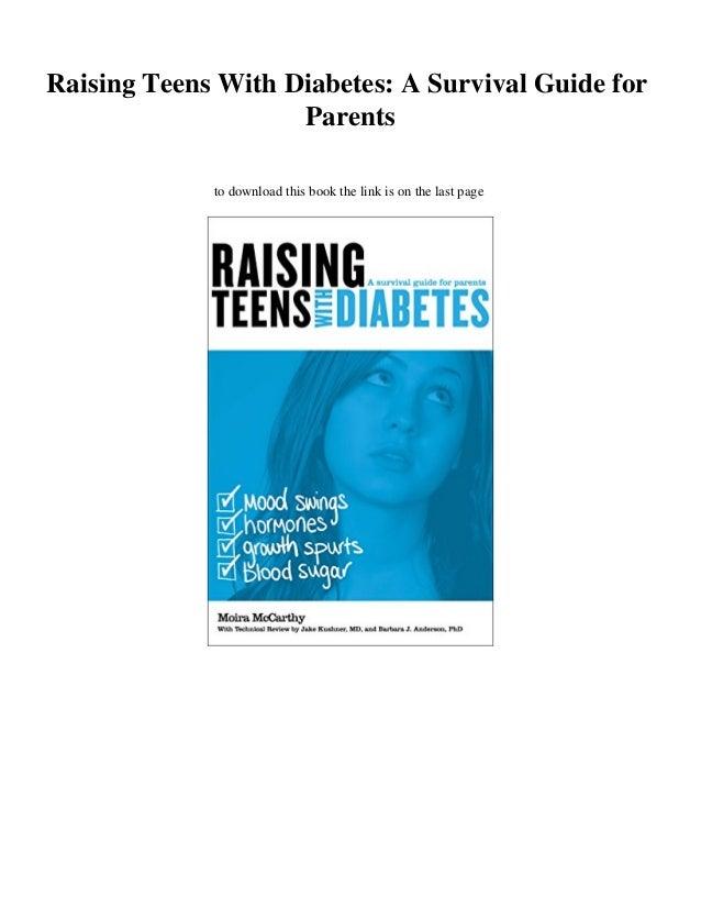 Amazon. Com: what to do when your partner has diabetes: a survival.