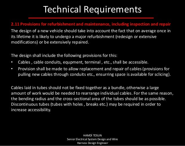 raiway applications rolling stock rules for installation of wire harness 26 638?cb=1488171234 raiway applications rolling stock rules for installation of wire harn wire harness engineer job description at readyjetset.co