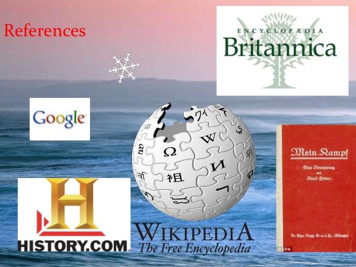 how world war i led to World war i, first world war, world war one - the alliance system led to world war i.