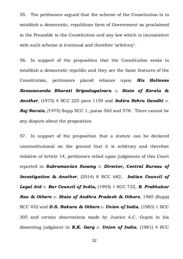 Rajabala v state of haryana on