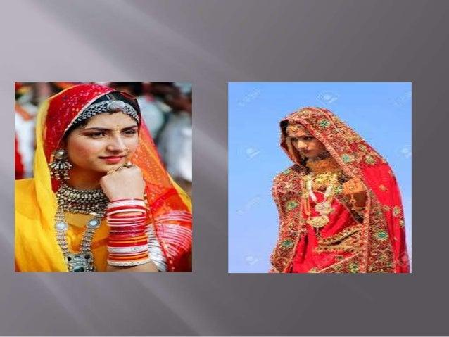 Rajasthan Dress Coats