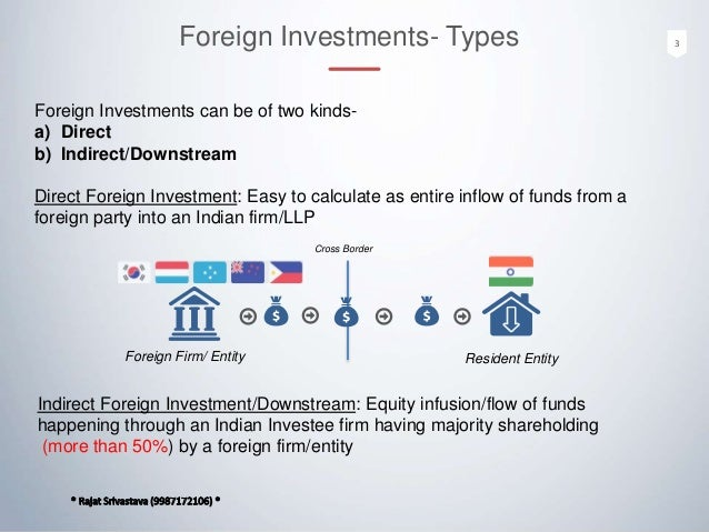 FOREIGN INDIRECT INVESTMENT PDF