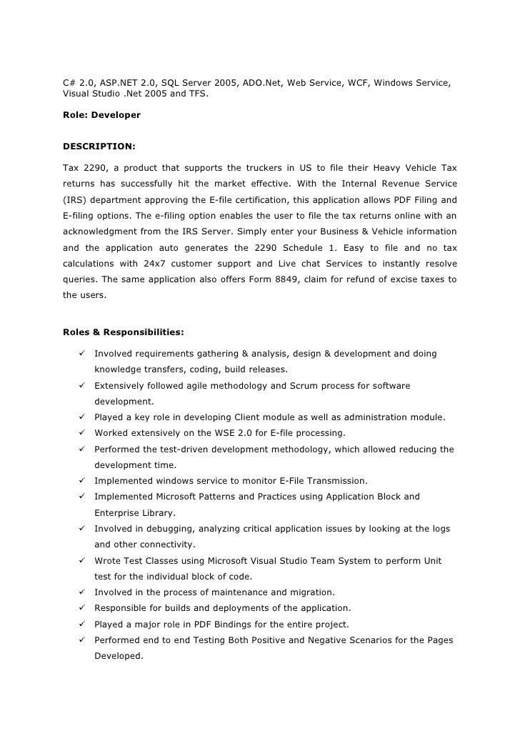 raj bharat mcts certified 5 + yrs exp dotnet professonal