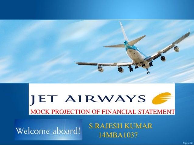 Failure of hr strategy in jet airways