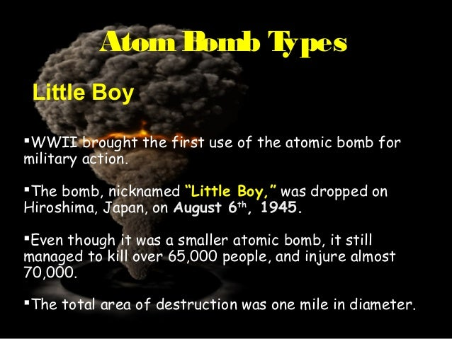"an analysis of the early august of 1945 and the use of atomic bombs First, with regard to the atomic bombs, as asada sadao in japan  the use of  atomic bombs, but ""they have slighted the effects of the bomb  [18] is it correct,  however, to interpret the implied meaning here as  august 9, 1945: ""to save  the honor of the yamato race, there is no way but to keep on fighting."