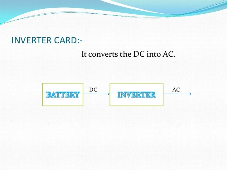 Rajesh ppt 1 dc ac emi filter an emi electromagnetic interference filter helps to reduce spikes and ccuart Image collections