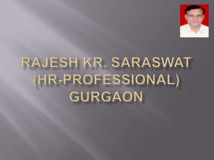    To develop & Administrating proactive    strategic HR Policies and procedures.   To Co-ordinate and Facilitate to the...
