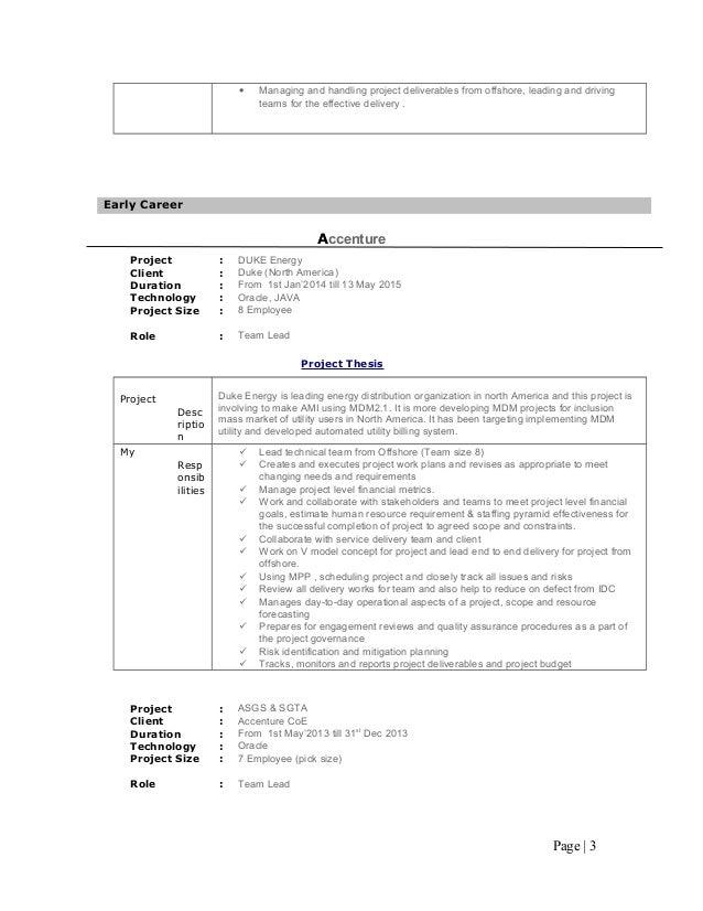 Rajib paul Resume