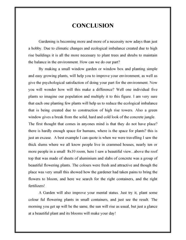 tip writing essay kannada pdf
