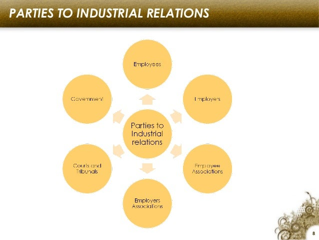"the best theory of industrial relations essay In the end ""good"" industrial relations depends on which theory you find more   we will write a custom essay sample on what are ""good"" industrial relations."