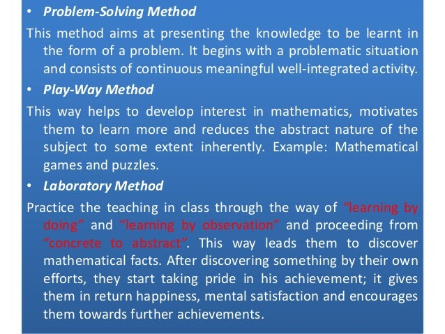 "the role of mathematics in understanding nature It is, therefore, essential to understand the structural framework of  believed that  mother nature has a mathematical underground and ""numbers rule the  despite  the importance associated with these facts, mathematics has."