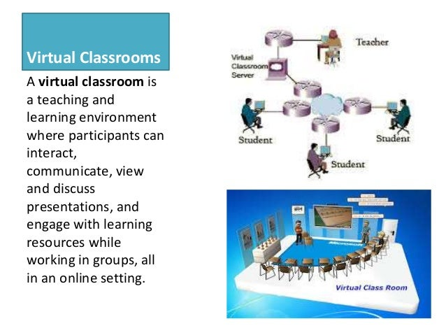 Innovative Classroom Teaching Practice ~ Role of innovative practices and methods in mathematics