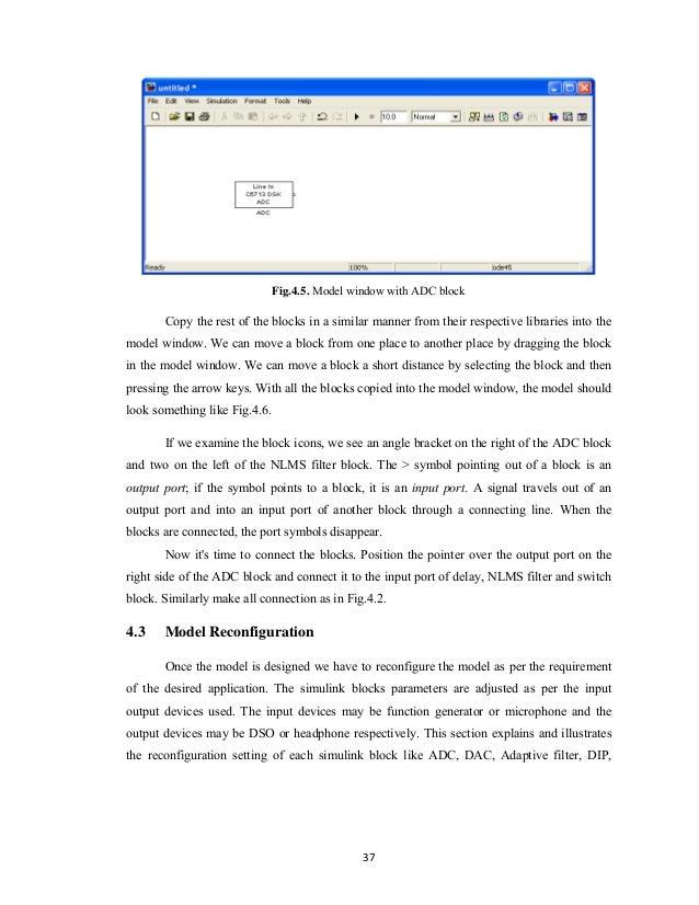 Term paper helper introduction tagalog