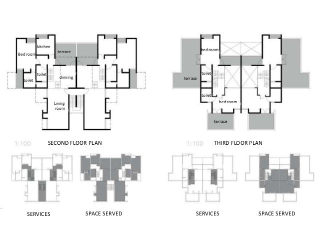 84dde2a3ac287991 Shipping Container Home Plans Underground Shipping Container Homes further How To Draw Anime Characters Drawings likewise Modern House Plan 3 further Chinese Dragon Canvas as well Flower Template For Childrens Activities. on asian house design