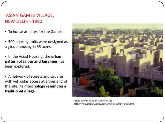 PROMO] 77% OFF The Rurban Village Newdelhi India Cheap