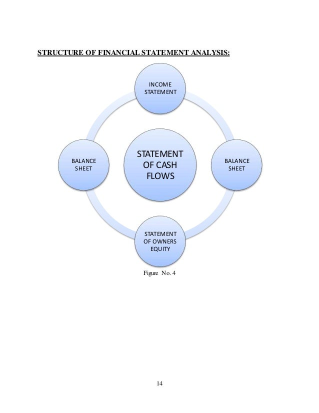 compentency statement 1 1 write 3-6 learning competencies for each credit hour of instruction in your   write 2-10 learning objectives for each learning competency using the format.