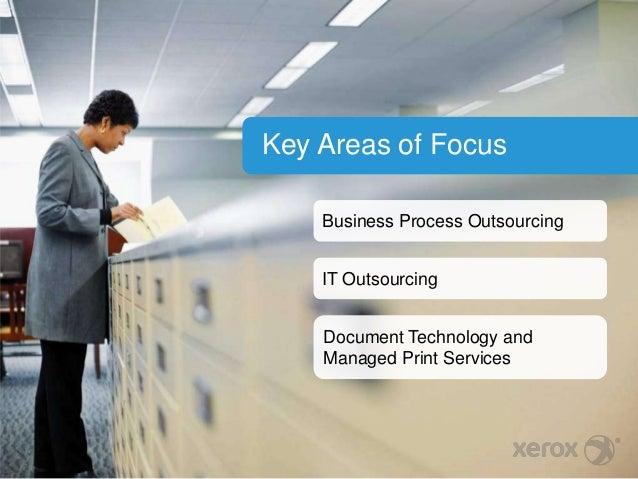 An Interview with Bala Sathyanarayanan of Xerox